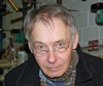 Heinz-Otto Bührmann